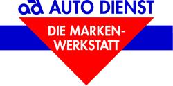 Autodienst